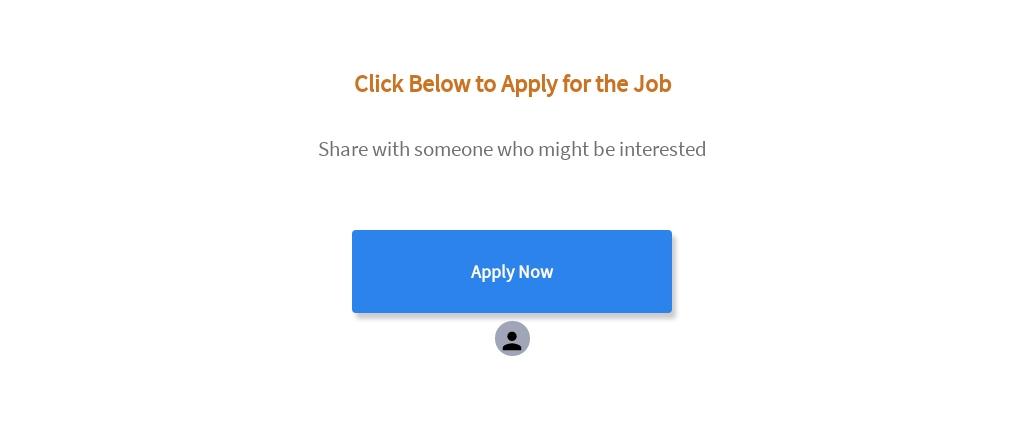 Free Associate Accountant Job Ad/Description Template 7.jpe