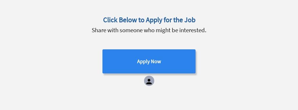 Free General Accountant Job Ad/Description Template 7.jpe