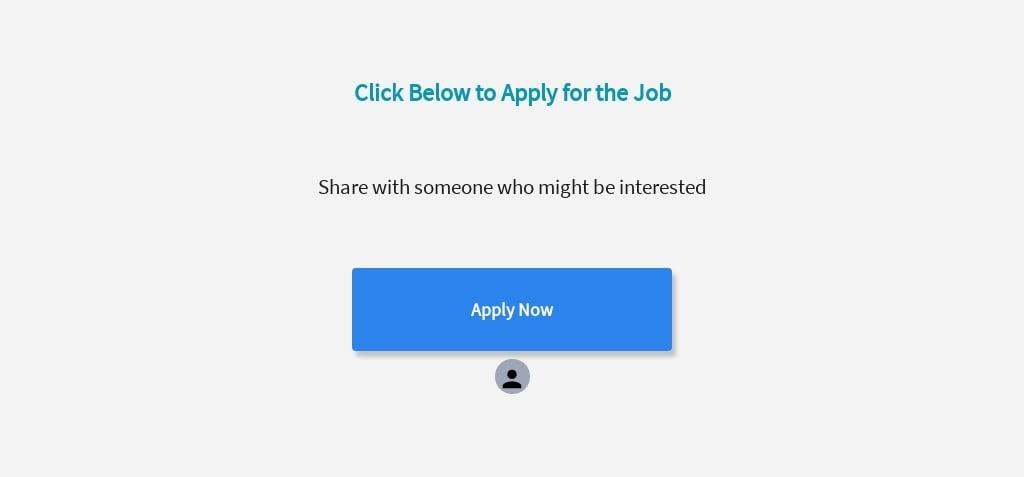 Free Computer Programmer Analyst Job Ad/Description Template 7.jpe