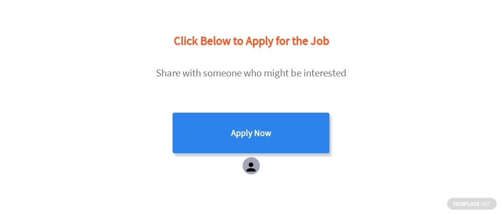 Free Business Analyst Project Manager Job Ad/Description Template 7.jpe