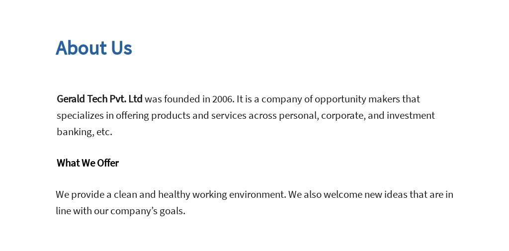 Free Siebel Business Analyst Job Ad/Description Template 1.jpe