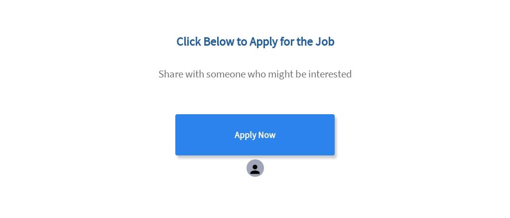 Free Siebel Business Analyst Job Ad/Description Template 7.jpe
