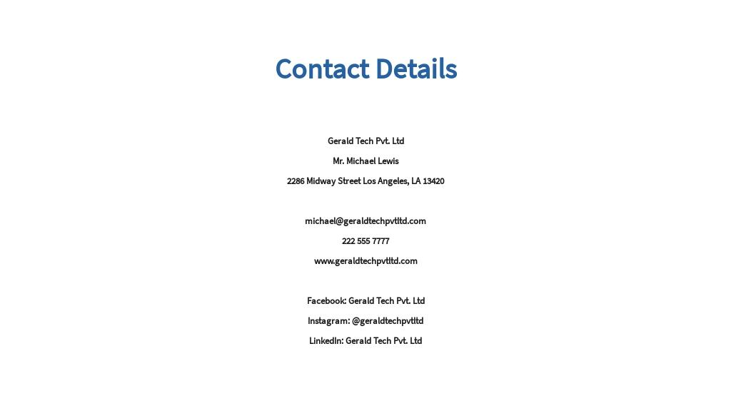 Free Siebel Business Analyst Job Ad/Description Template 8.jpe