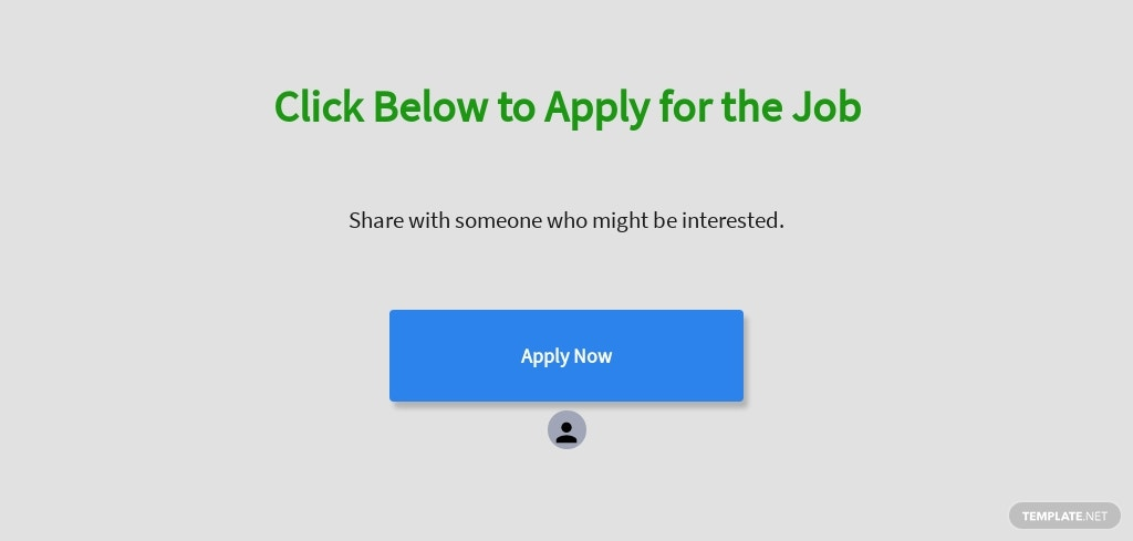 Free Professional Driver Job Description Template 7.jpe