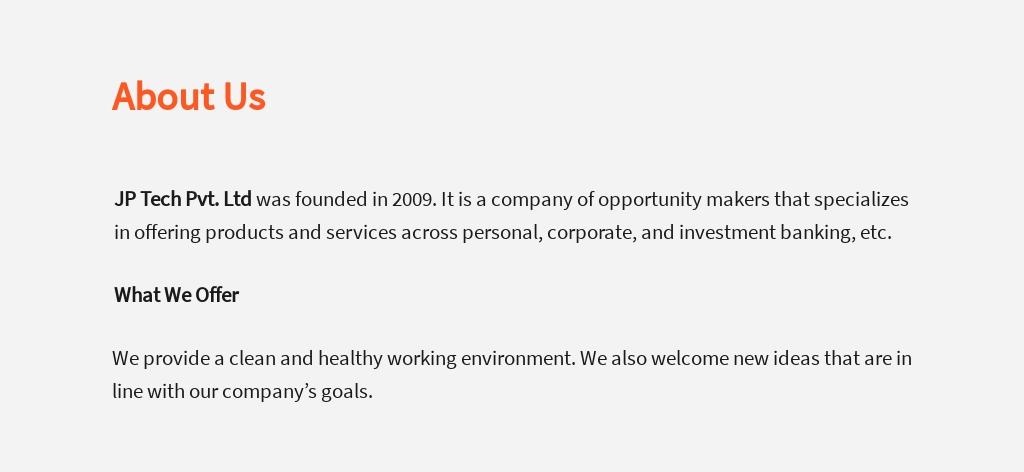 Free Associate Business Analyst Job Description Template 1.jpe