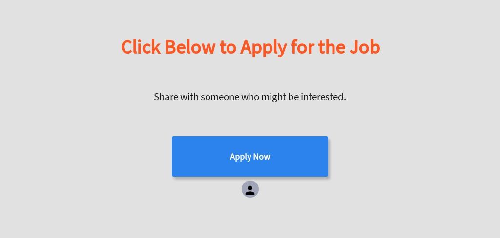 Free Associate Business Analyst Job Description Template 7.jpe