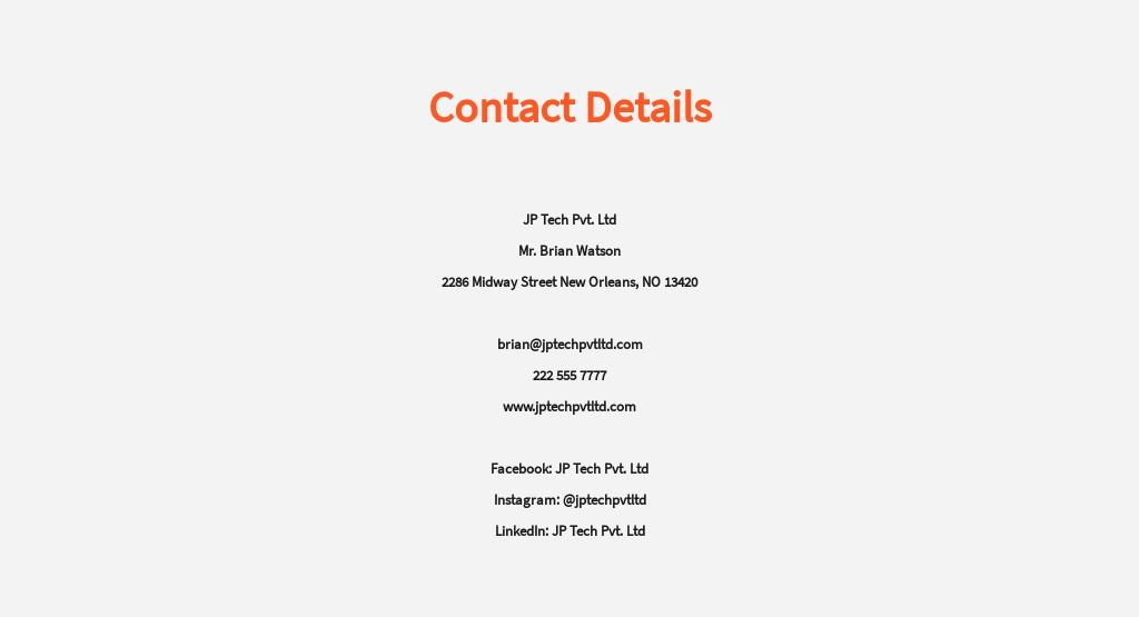 Free Associate Business Analyst Job Description Template 8.jpe