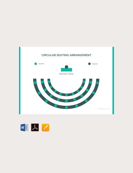 Free-Circular-Seating-Arrangement-Classroom-Template