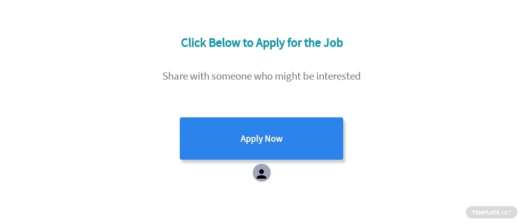 Free Data Warehousing Business Analyst Job Ad/Description Template 7.jpe