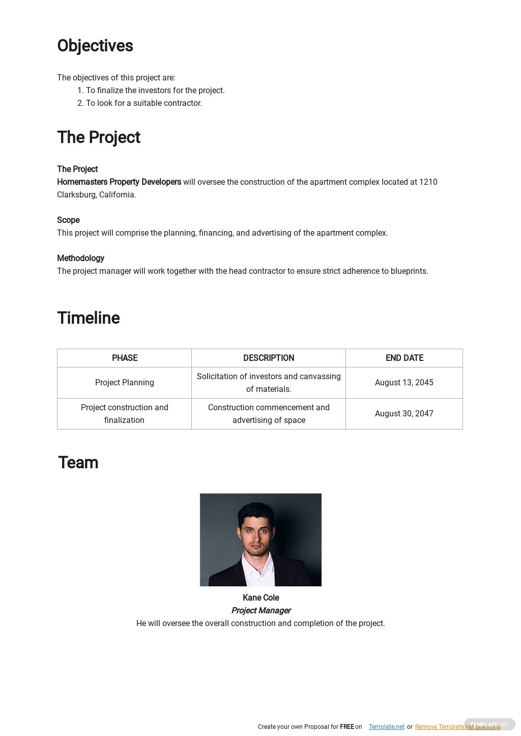 2 Year Project Plan Template 1.jpe