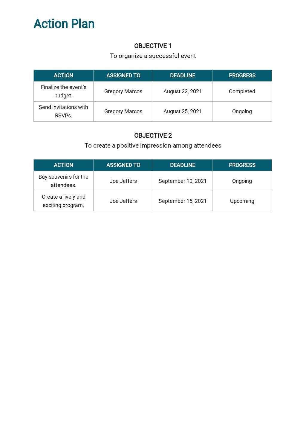 Event Development Plan Template 3.jpe