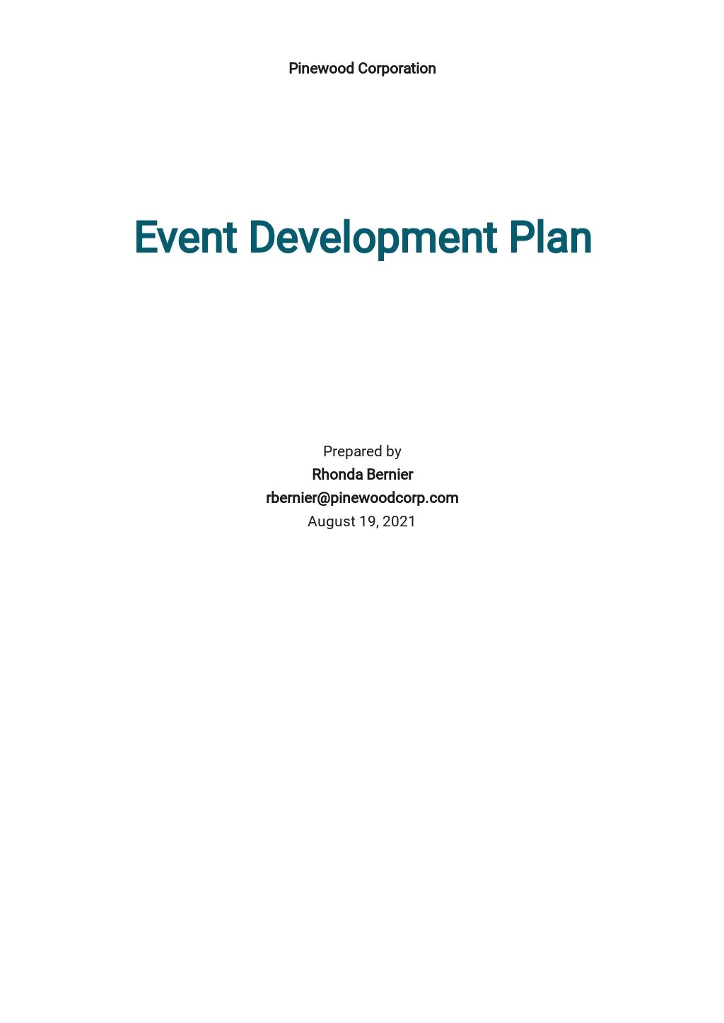 Event Development Plan Template.jpe