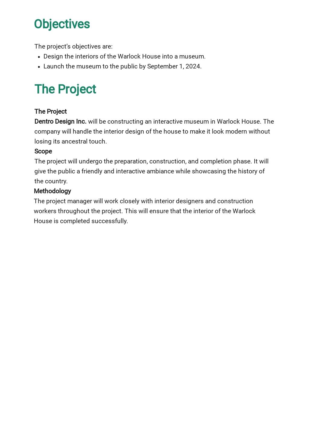 Interior Design Project Plan Template 1.jpe