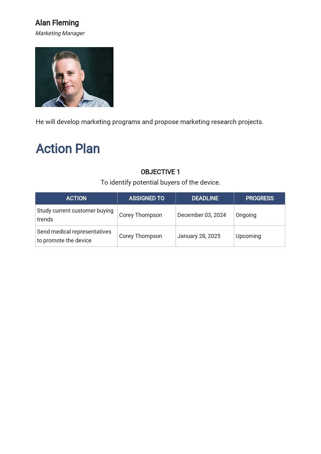 Medical Device Development Plan Template 3.jpe