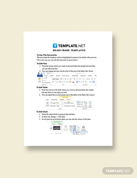 Construction Security Incident Report Instructions