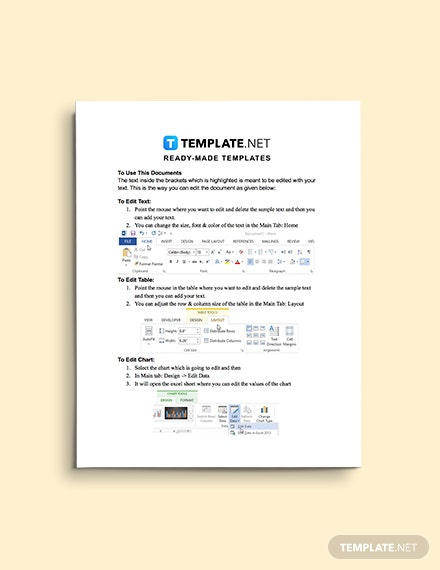 free construction blank Swot Analysis download