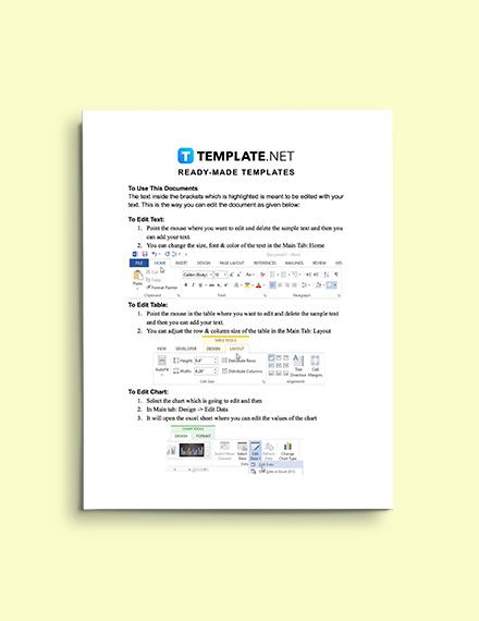 sample Construction Progress Application letter