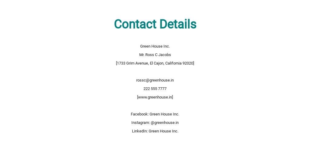 Free HR Project Manager Job Description Template 8.jpe