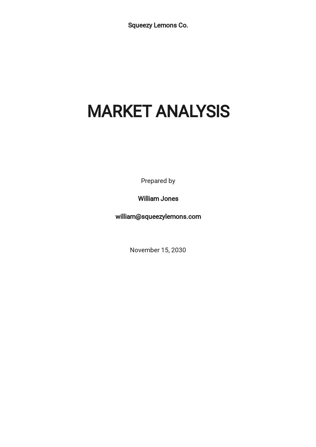 Blank Market Analysis Template.jpe