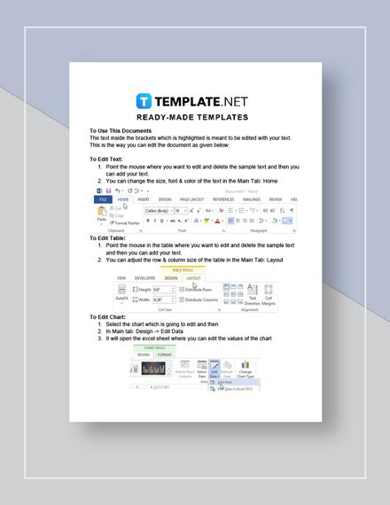 Digital marketing agency swot analysis Instruction