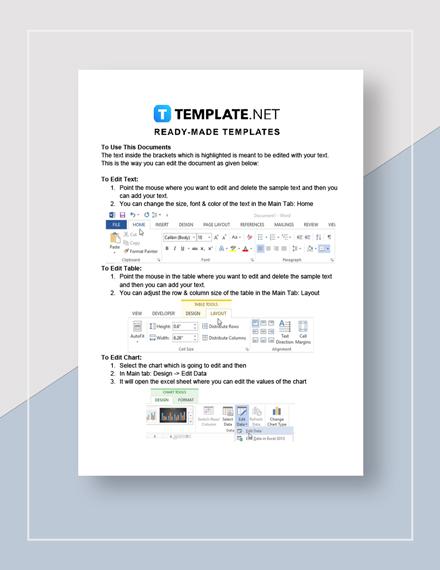 Website swot analysi Instruction