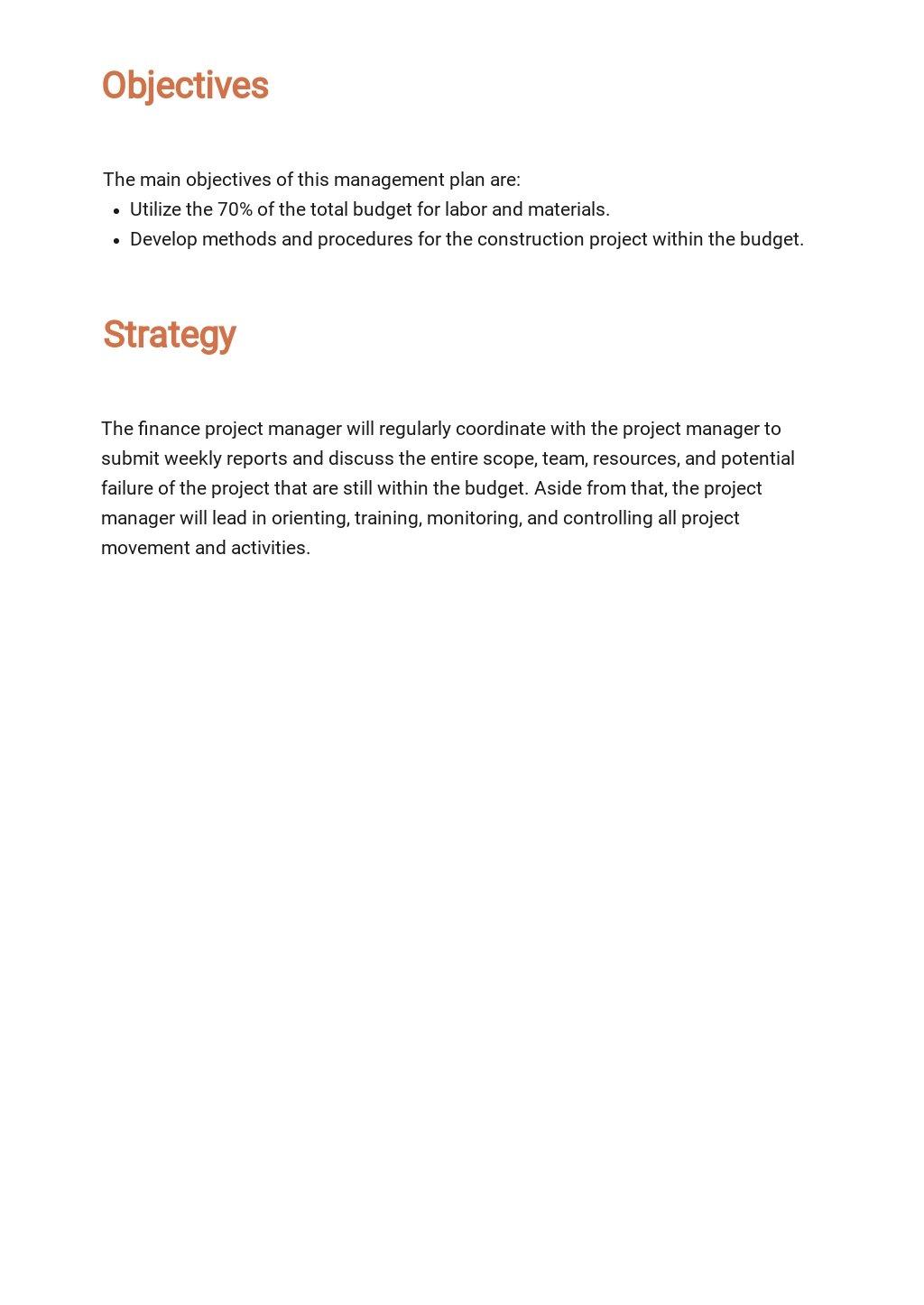 Construction Cost Management Plan Template 1.jpe