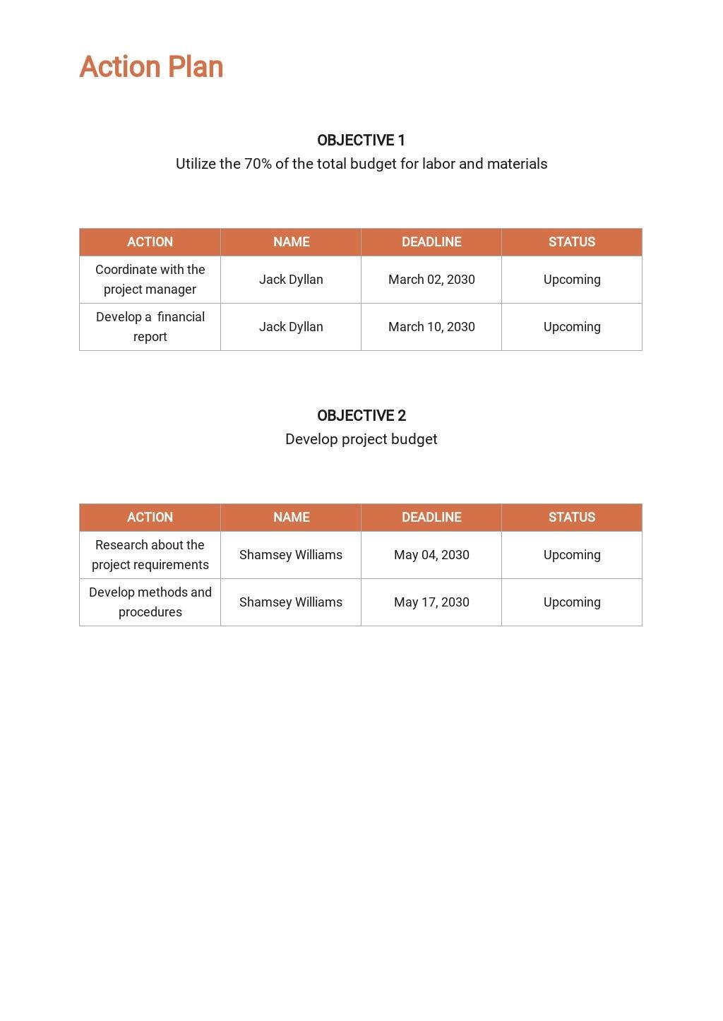 Construction Cost Management Plan Template 3.jpe