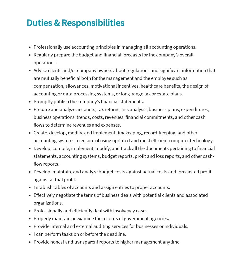 Free Accountant Job Ad/Description Template 3.jpe