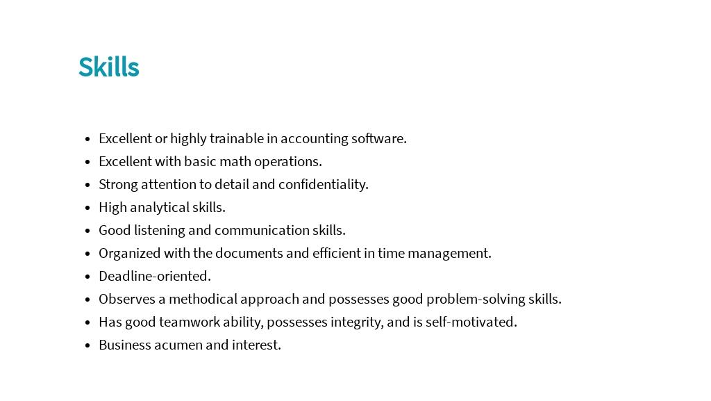 Free Accountant Job Ad/Description Template 4.jpe
