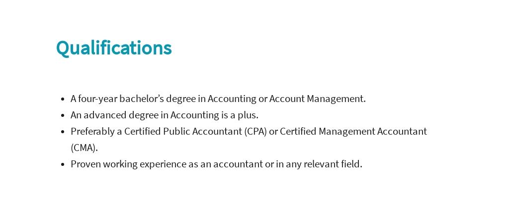 Free Accountant Job Ad/Description Template 5.jpe