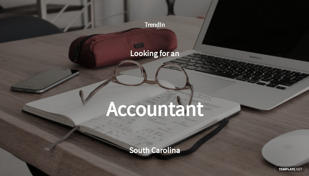 Free Accountant Job Ad/Description Template.jpe