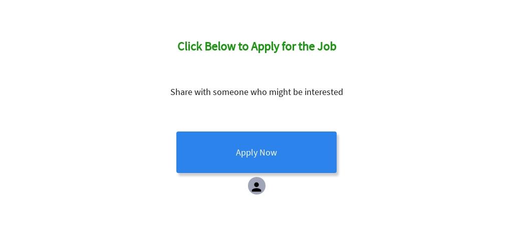 Free HR Manager Job AD/Description Template 7.jpe