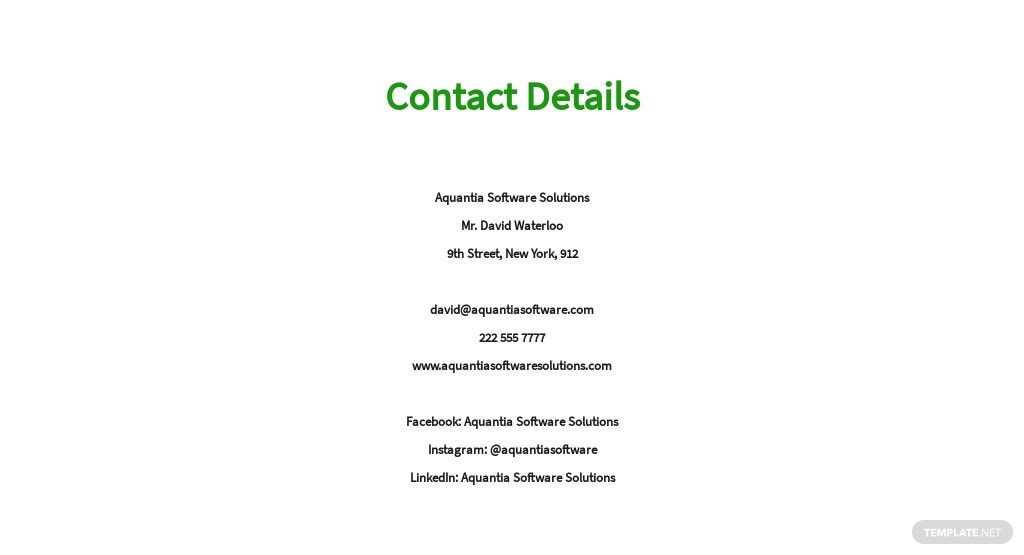 Free HR Manager Job AD/Description Template 8.jpe