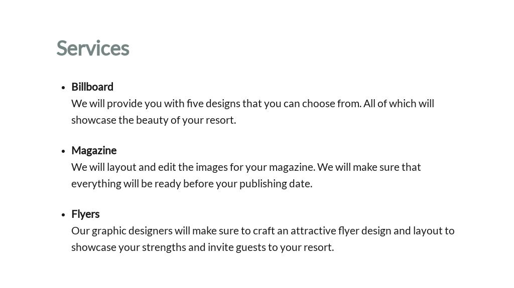 Design Proposal Template 2.jpe
