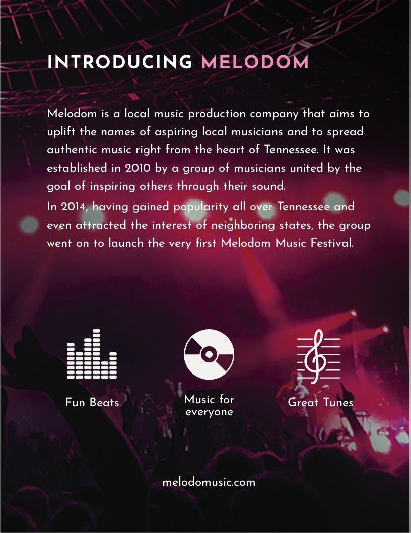 Music Festival Leaflet Template 1.jpe