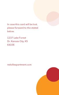 Apartment Rental ID Card Template 1.jpe