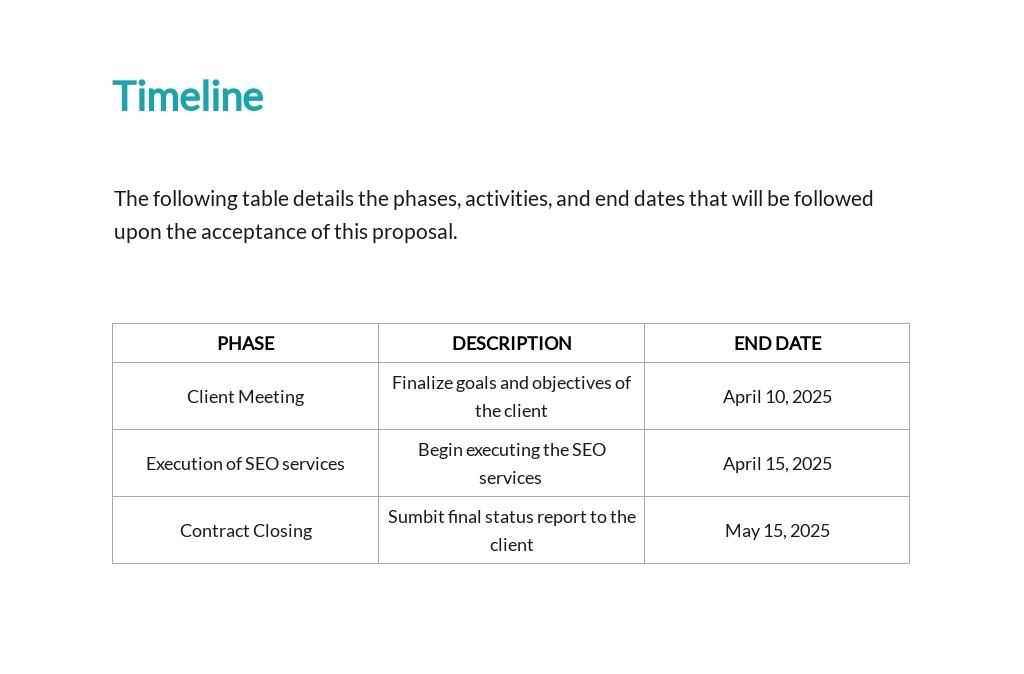 SEO Bid Proposal Template 3.jpe