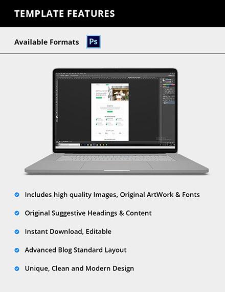 Editable HR Admin Website
