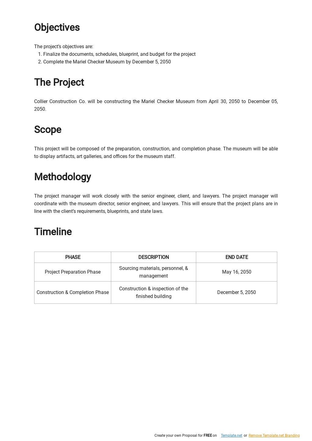 Sample Construction Plan Template 1.jpe