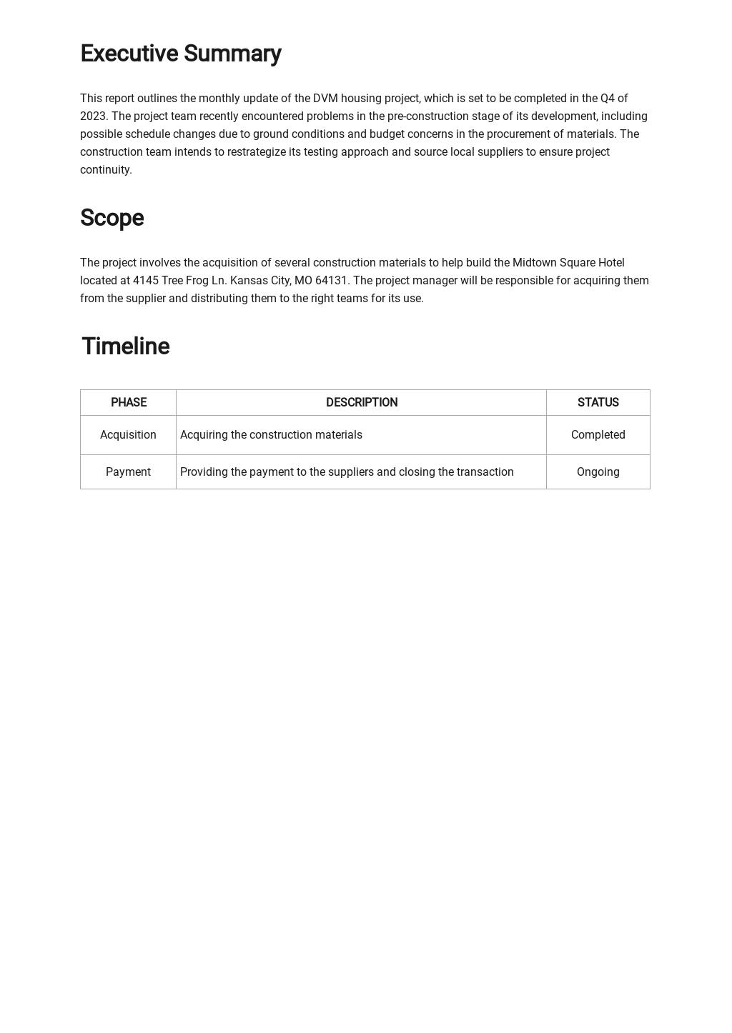 Construction Material Receiving Report Template 1.jpe