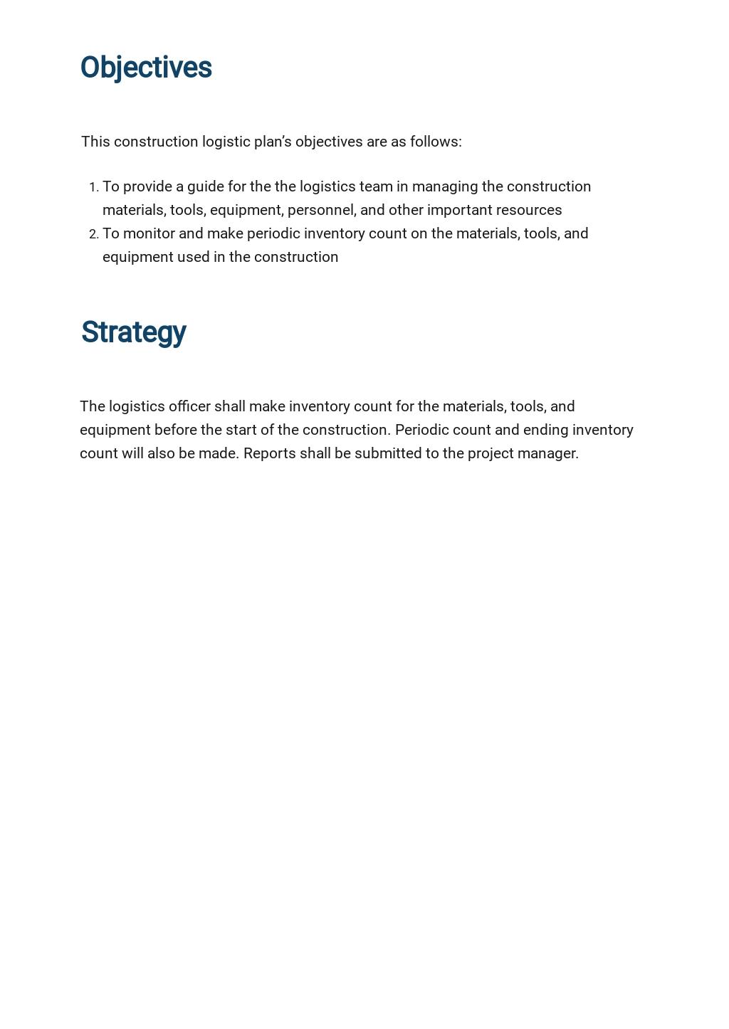 Construction Logistics Plan Template 1.jpe