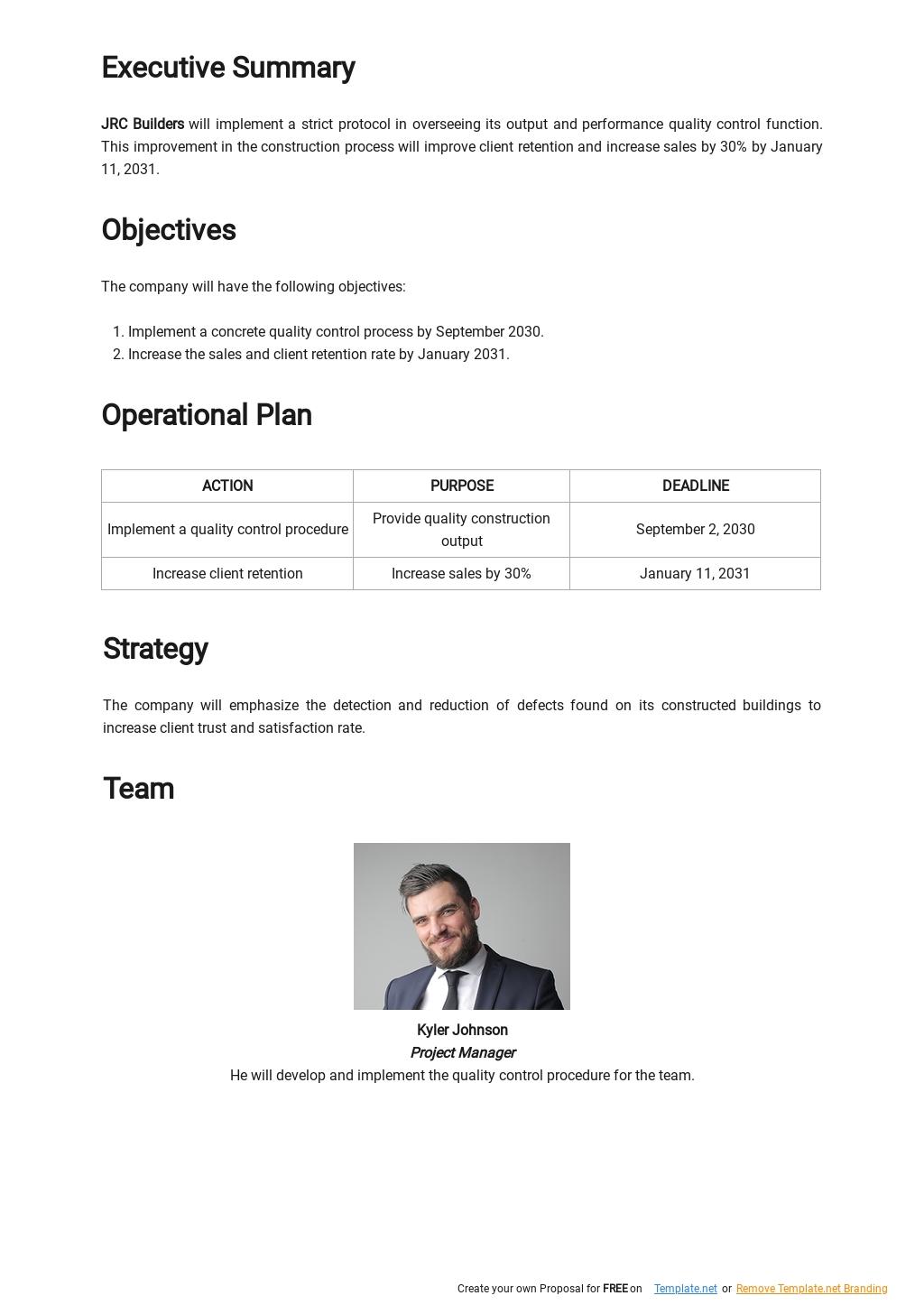 Construction Quality Control Plan Template 1.jpe