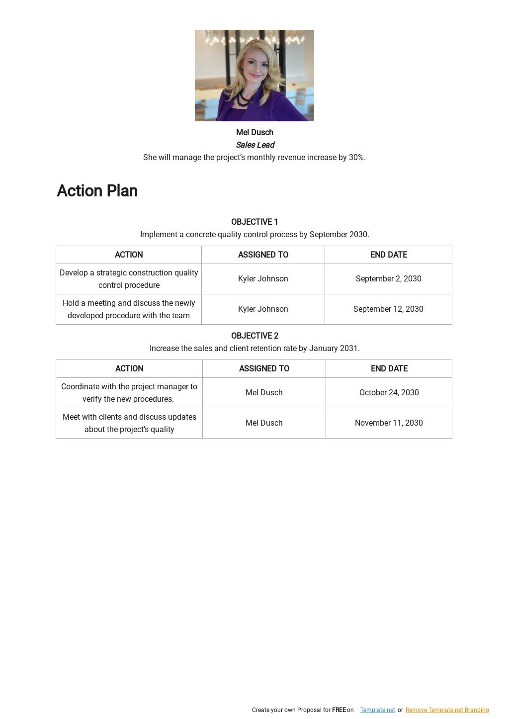 Construction Quality Control Plan Template 2.jpe