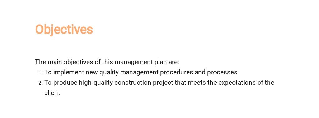 Construction Quality Management Plan Template 1.jpe