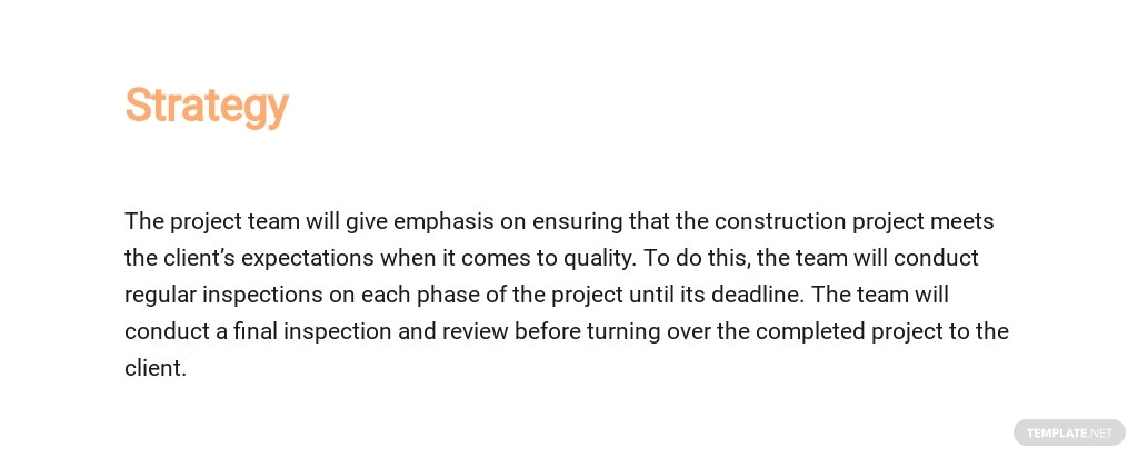 Construction Quality Management Plan Template 3.jpe