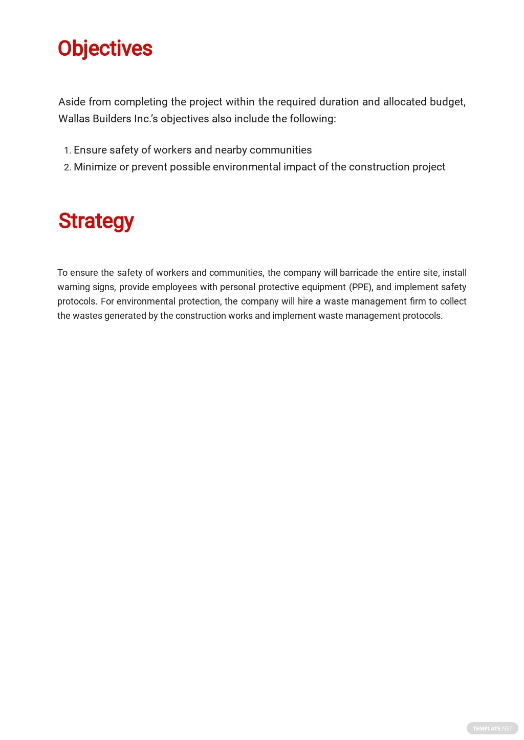 Construction Safety & Environment Management Plan Template 1.jpe