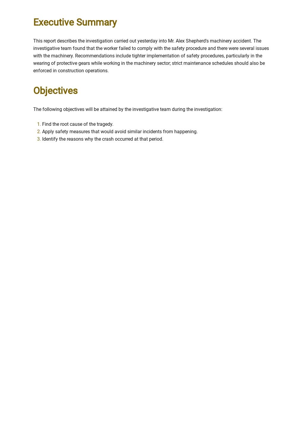 Construction Incident Investigation Report Template 1.jpe