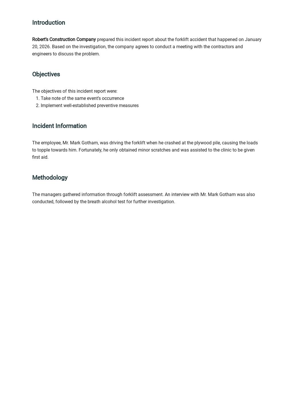 Construction Employee Incident Report Template 1.jpe