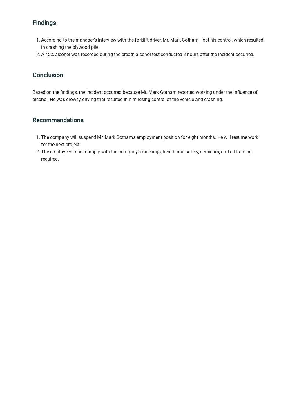 Construction Employee Incident Report Template 2.jpe