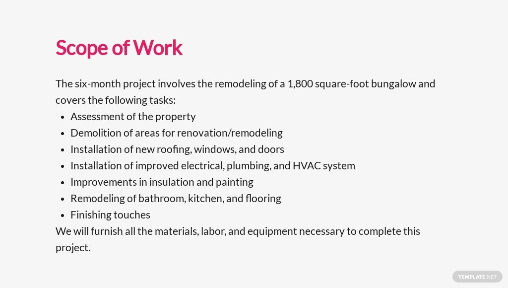 Simple Construction Proposal Template 3.jpe